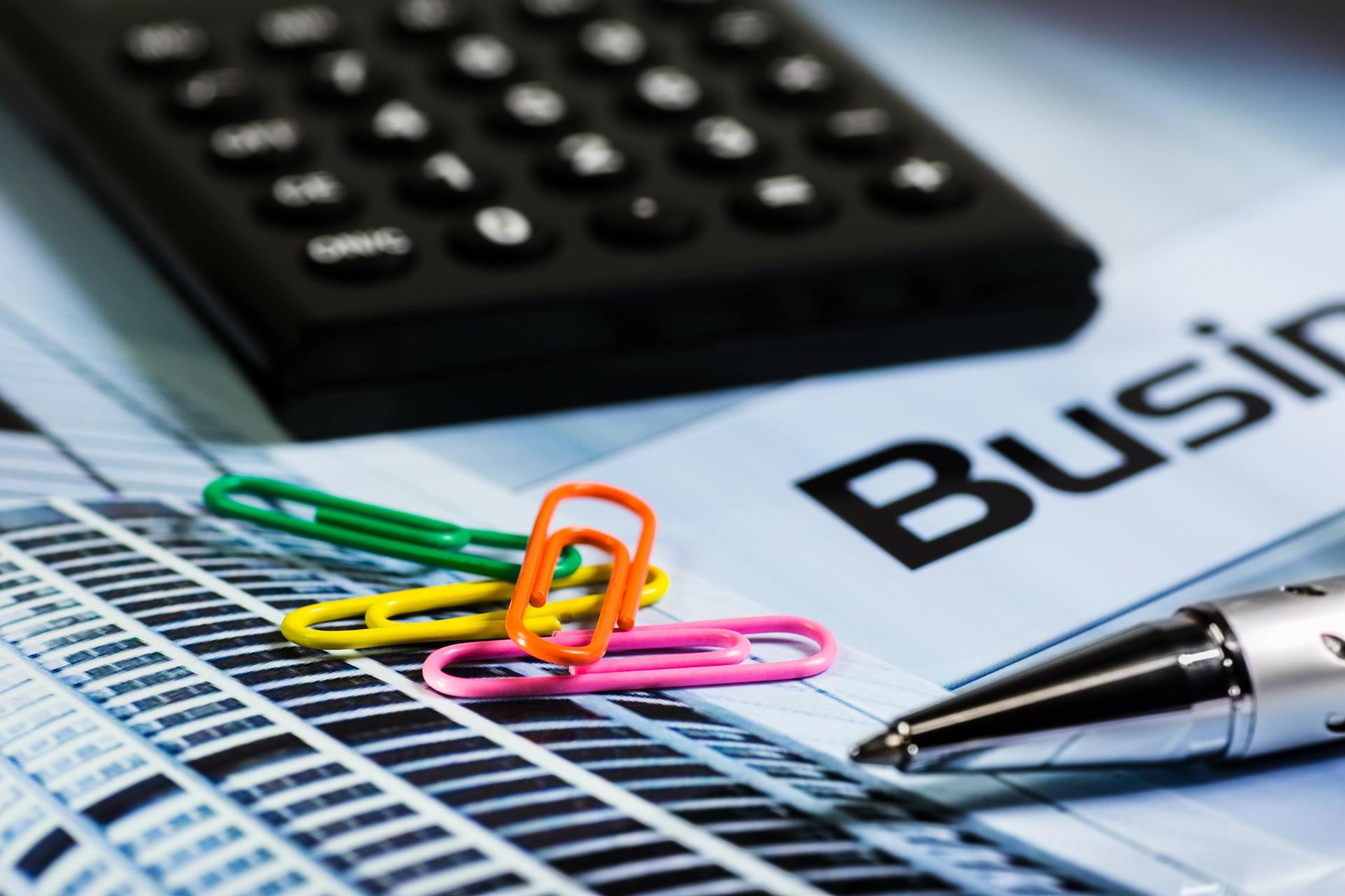 Податкова не проводитиме перевірки малого та середнього бізнесу у 2021 році