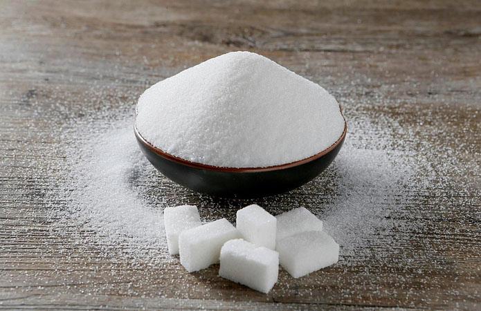 На Тернопільщині виробляється 200 тис. т цукру