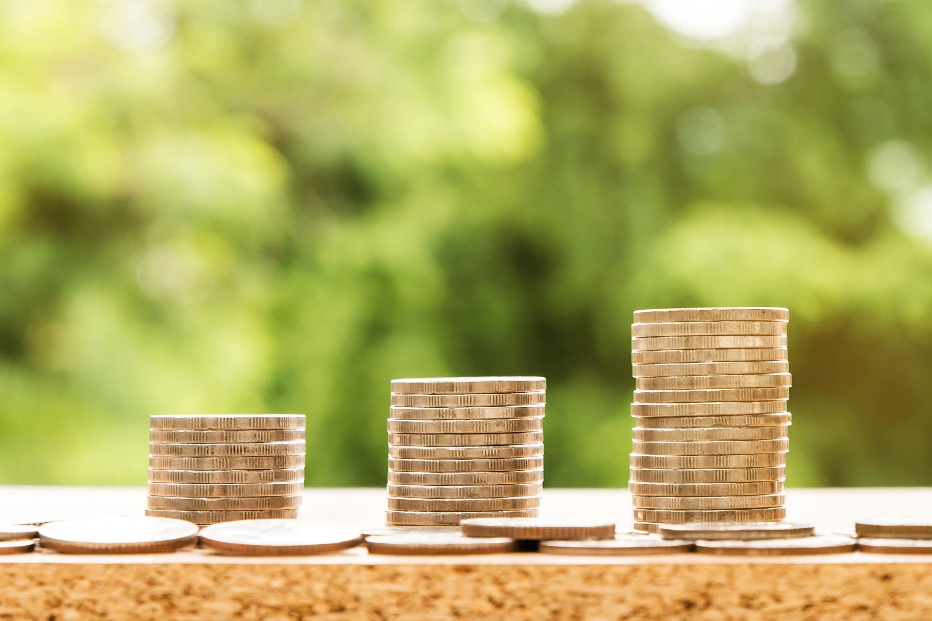 Веревський відсудив у ФГВФО активи «Дельта Банку» на 5 млрд гривень