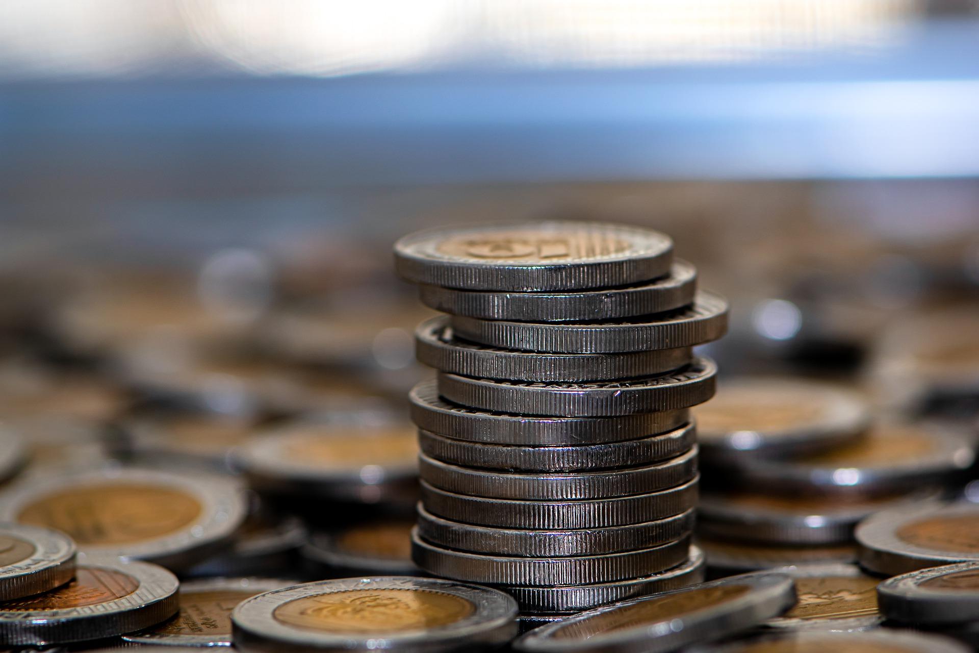 Суд зобов'язав ХТЗ повернути державі понад 400 млн гривень