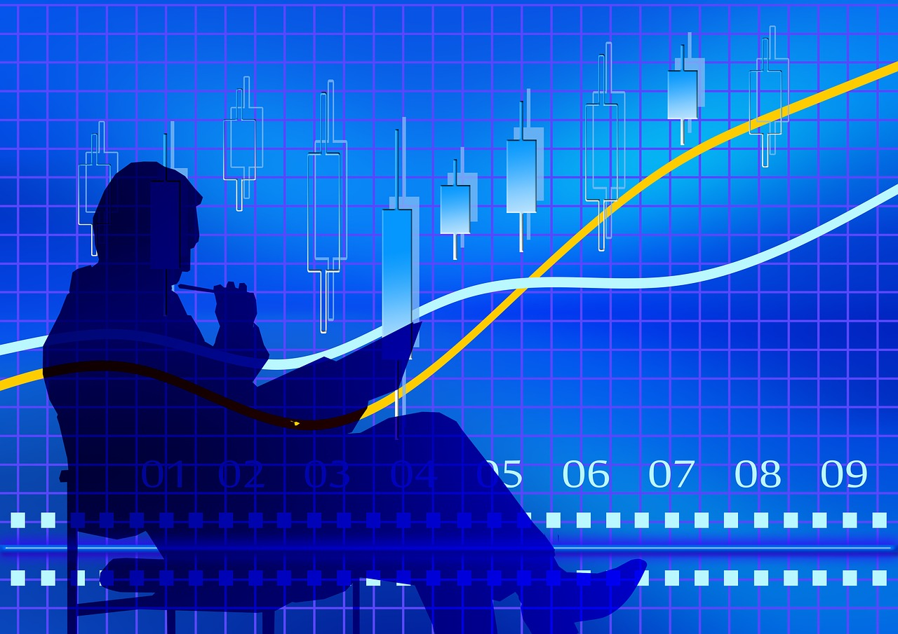 Створення фондового ринку в Україні може зайняти три роки — Шмигаль