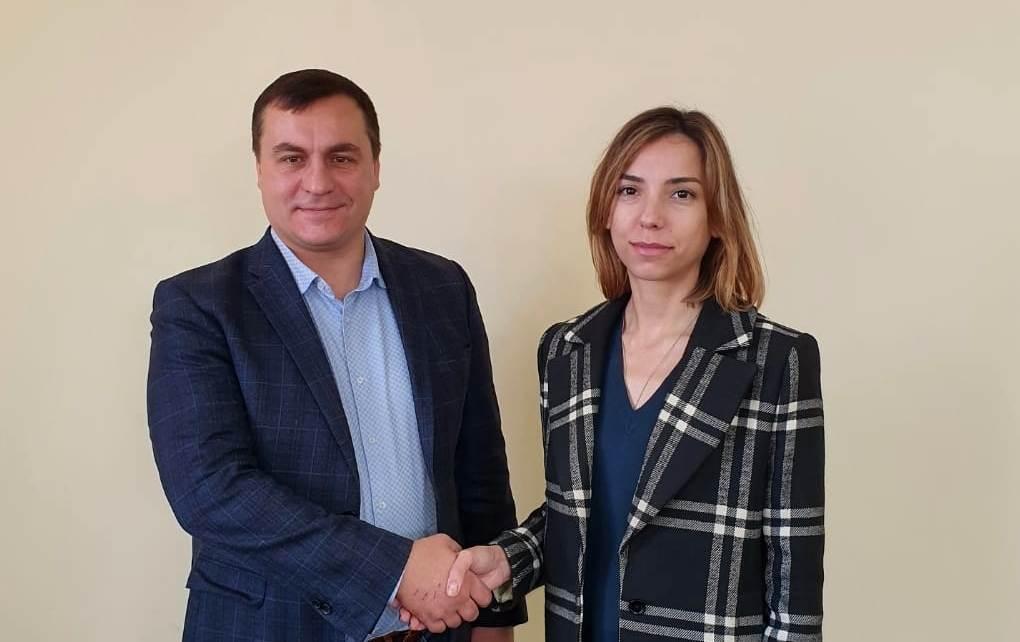 Насіннєва Асоціація України долучилася до Агро-Продовольчої Ради