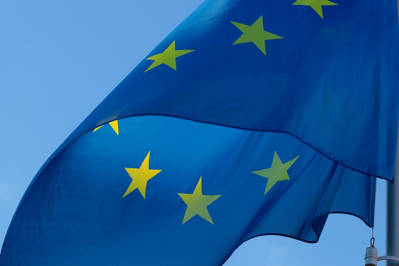 Україні необхідно актуалізувати торговельну Угоду з ЄС — Кулеба