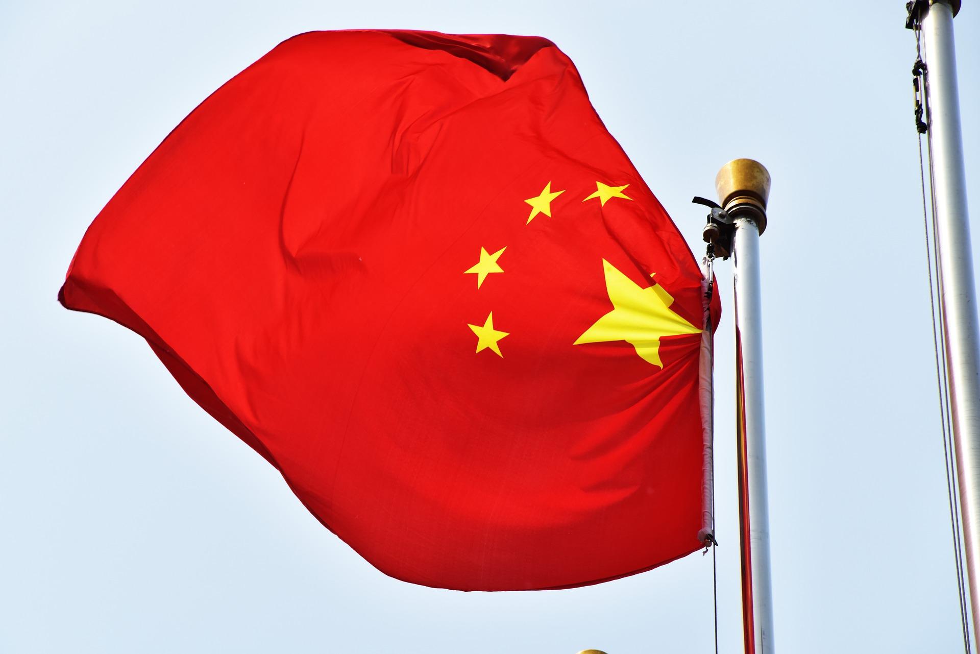Магалецька: Ринок Китаю цікавий фактично для будь-якої галузі українського сільського господарства