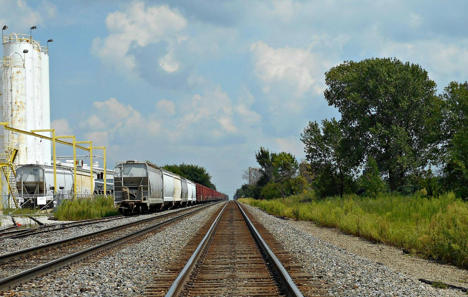 «Лемтранс» перевіз понад 700 млн тонн вантажів за 22 роки