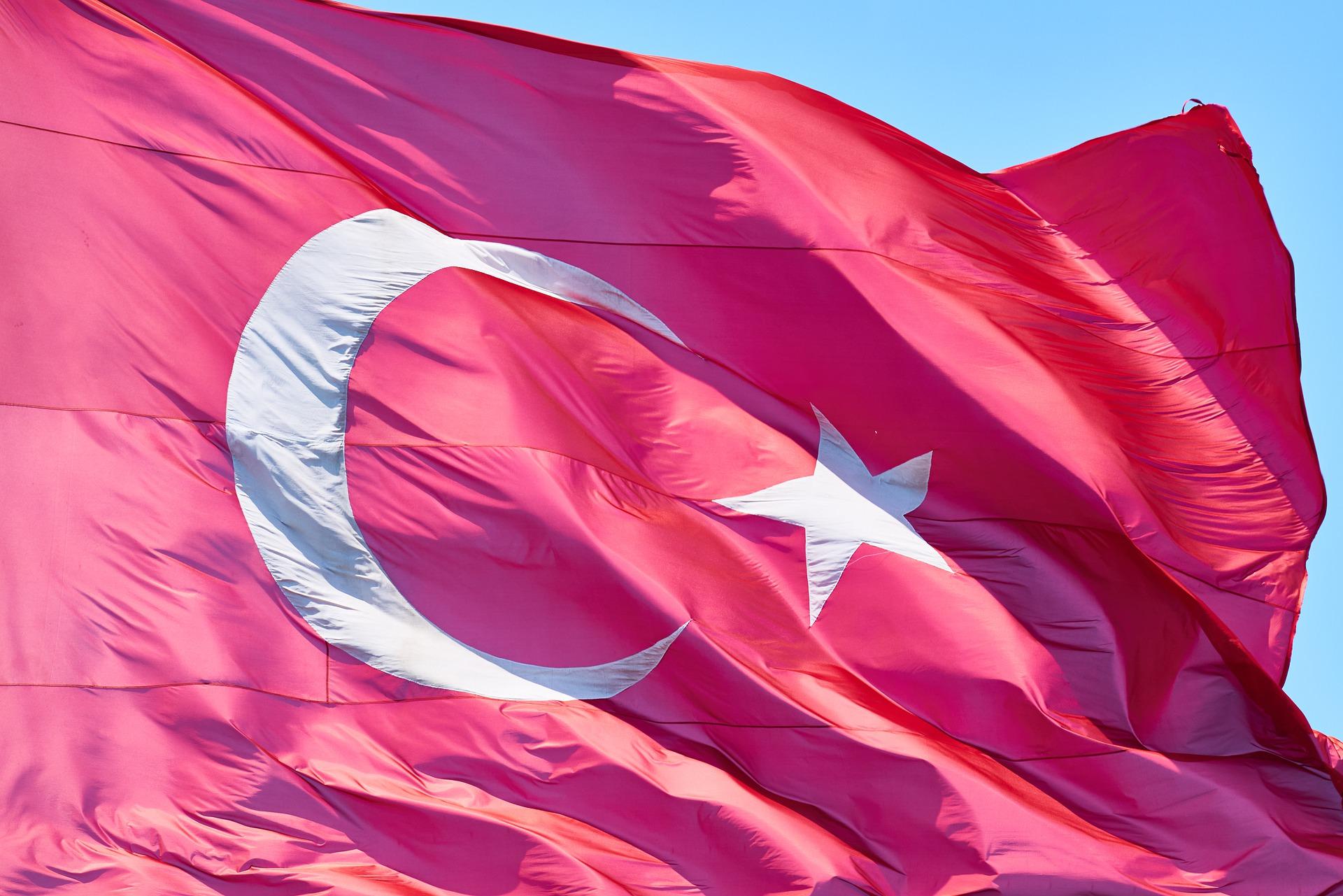 Агропродукція викликає найбільші дискусії для підписання Угоди про ЗВТ між Україною і Туреччиною