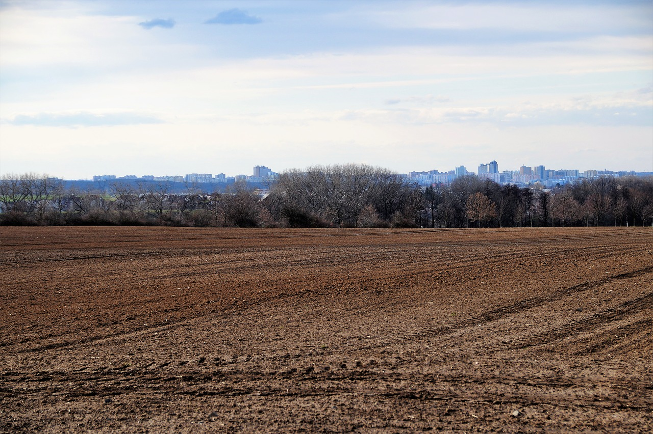 На Запоріжжі викрито факт заниження земельної оренди на 9 млн гривень