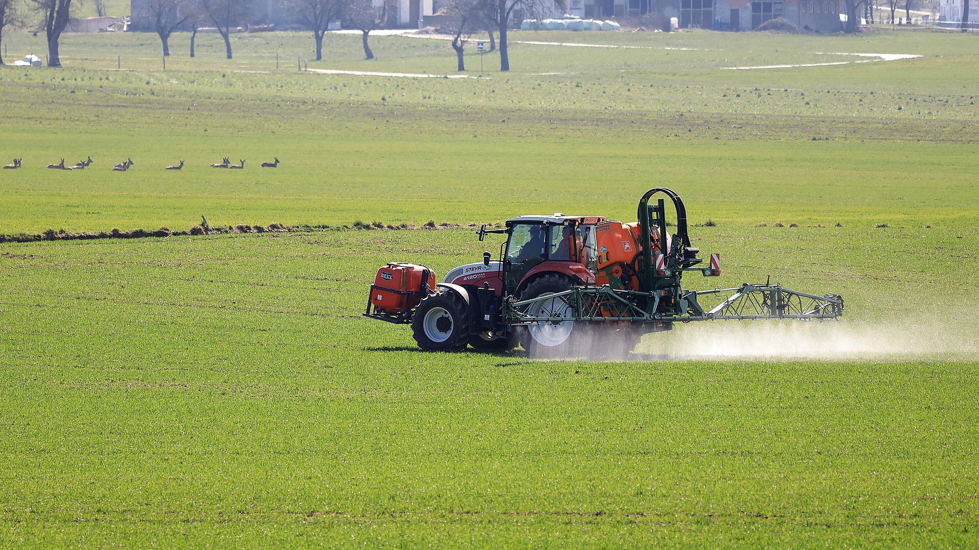 Держпрограму компенсації вартості агротехніки необхідно вдосконалити в інтересах аграріїв — експерт
