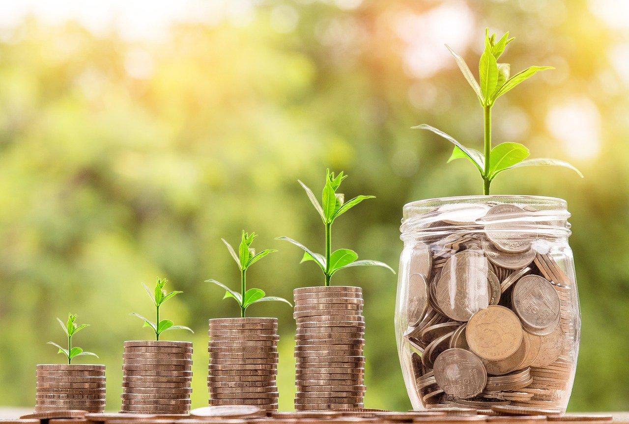 Трейдери намагатимуться страхувати форвардні контракти товарними та аграрними розписками — експерт