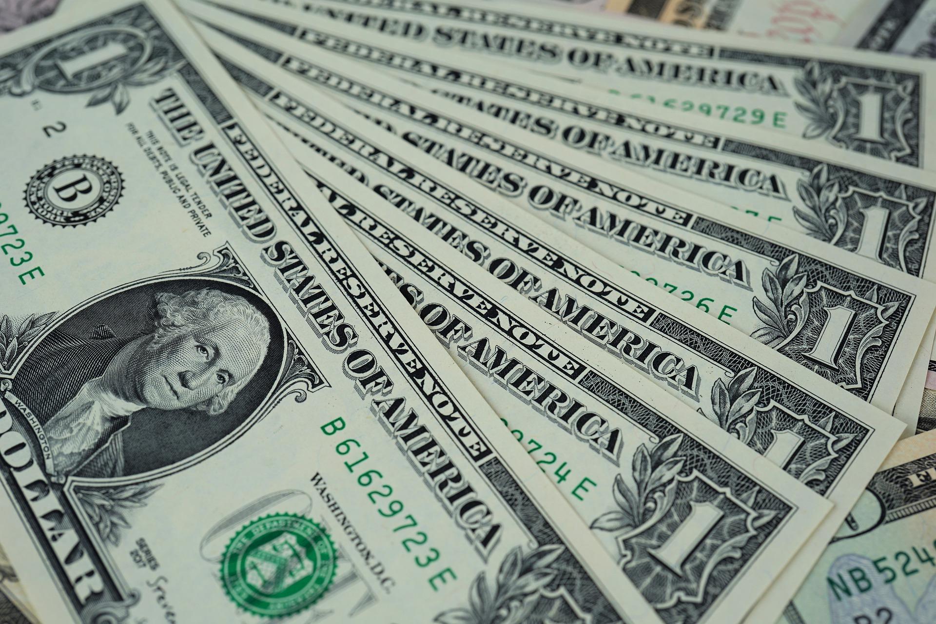 Чистий прибуток «Кернела» збільшився у 3,4 рази