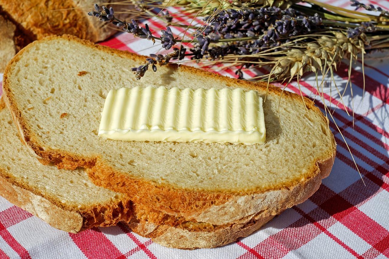 Україна повністю вичерпала євроквоти по 11 видам продуктів
