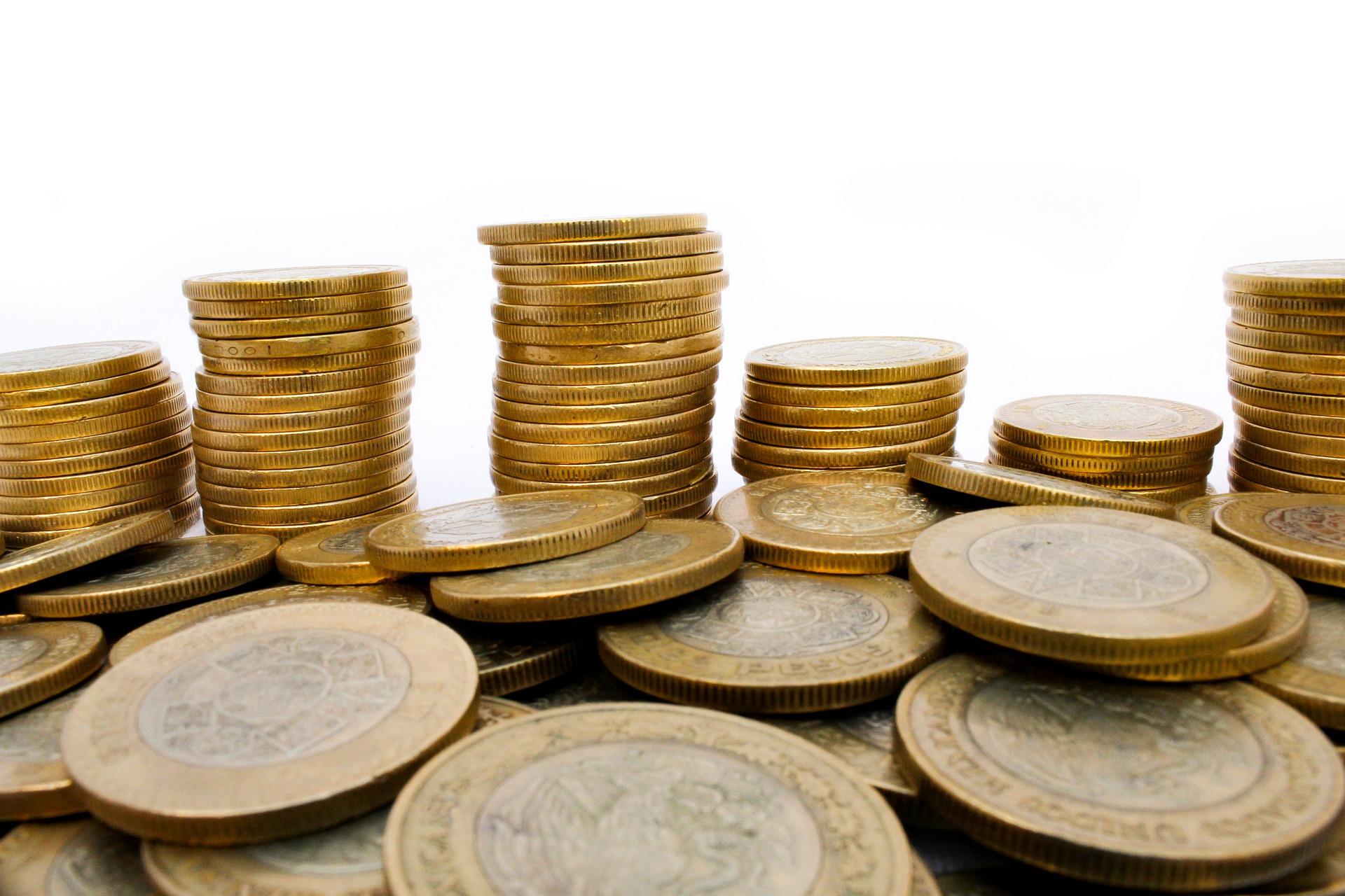 Українська економіка повністю надолужить втрати від коронакризи у 2022 році — НБУ