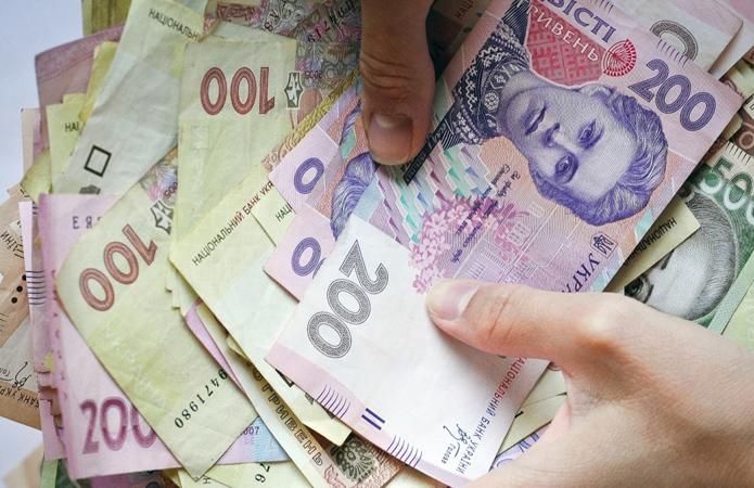 Хмельниччина отримала 68,7 млн грн на фінансування державних програм в АПК