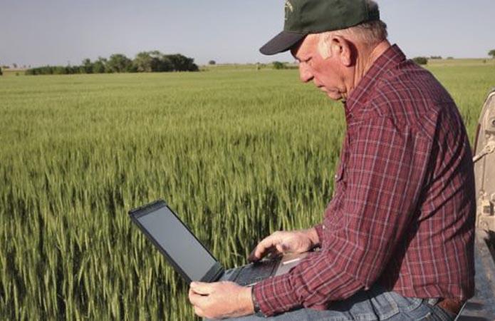 Українські села підключать до швидкісного інтернету: триває збір заявок