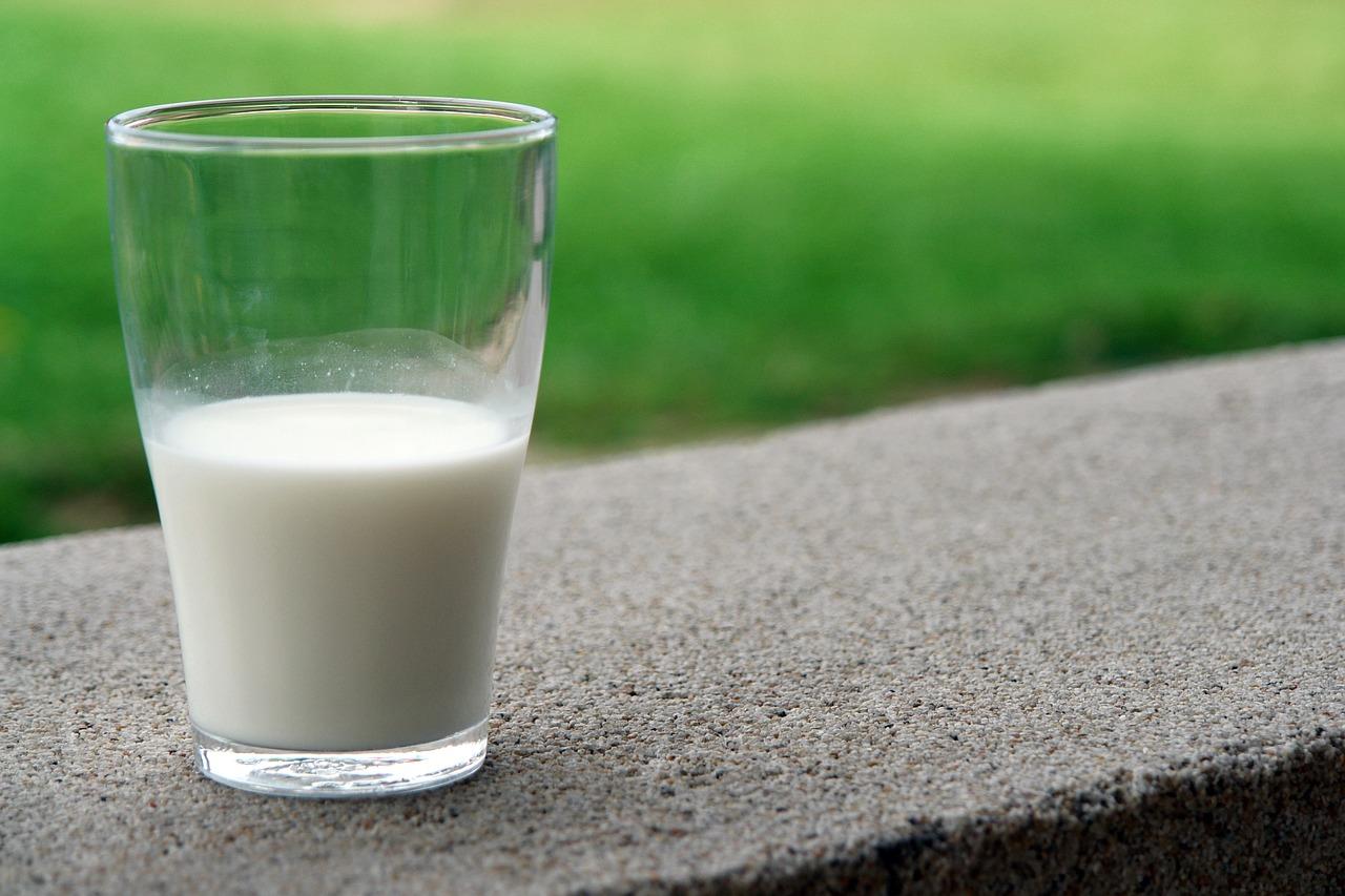 В Україні прогнозують подорожчання молока та масла