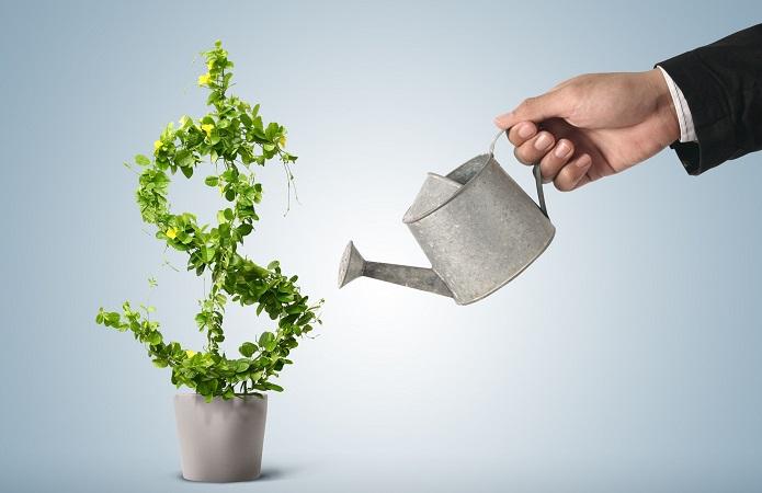 Сумщина реалізувала аграрні інвестпроекти на 1,7 млрд грн