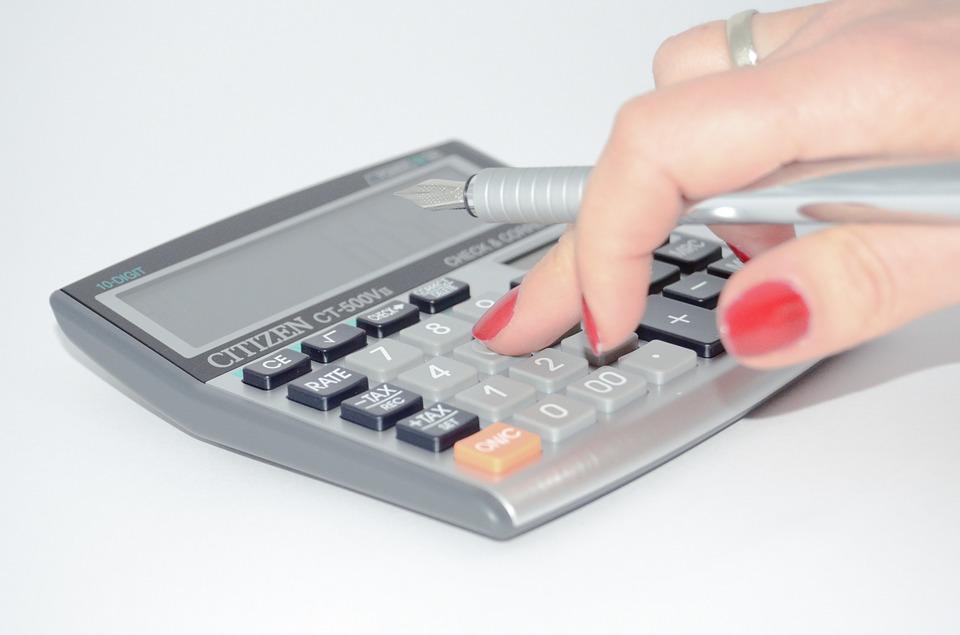Податкова ефективність з ПДВ вперше за півтора роки зросла до 3,5%