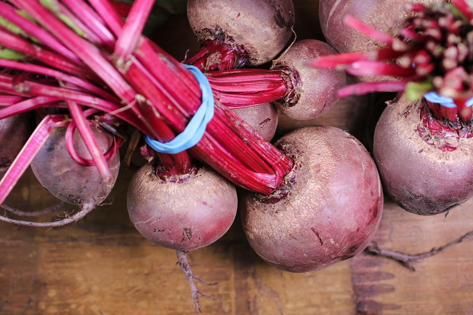 За рік овочі борщового набору подешевшали майже на третину