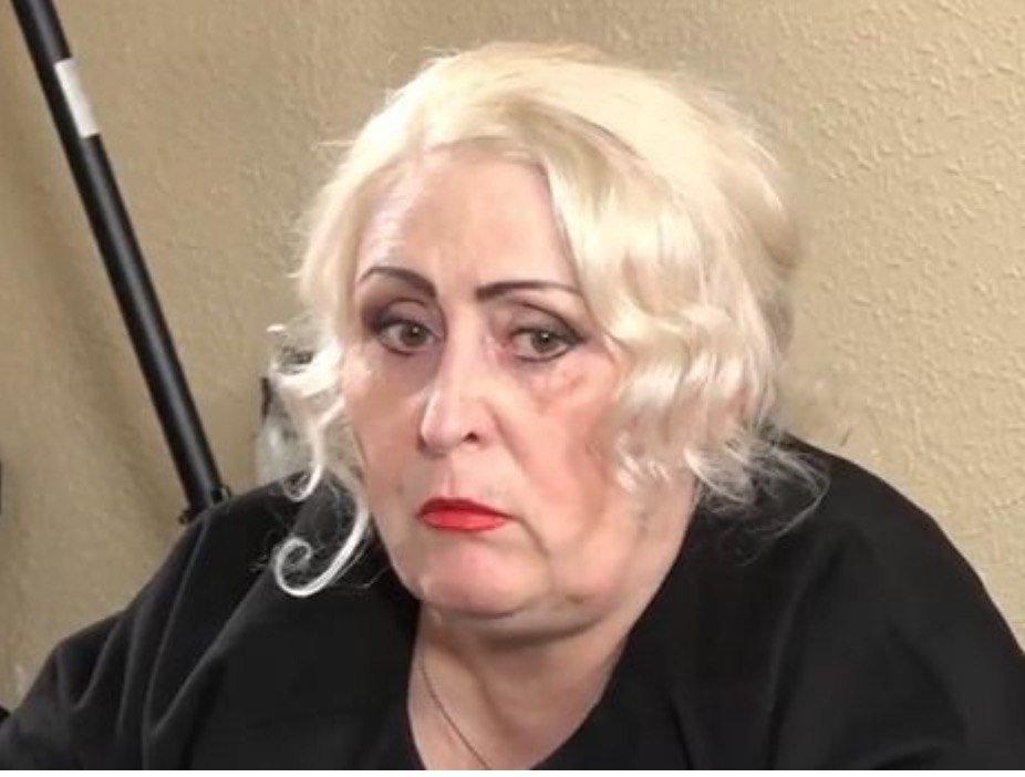 Неля Штепа збирається пограбувати Слов'янську громаду і вже почала шантажувати бізнес – «слуга народу» Алтуніна