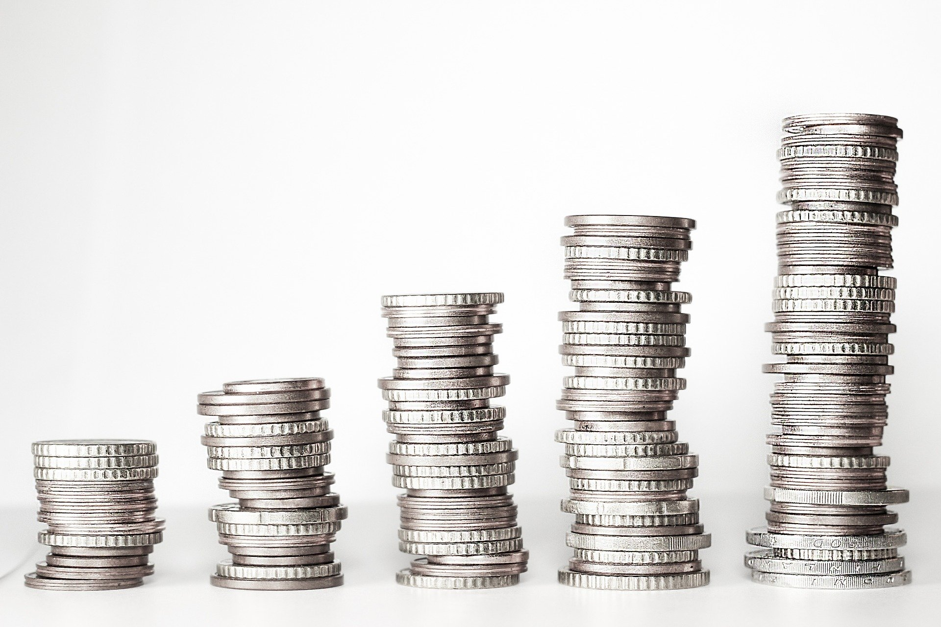 «Укрзалізниця» сплатила 6,6 млрд грн податків за 2019 рік