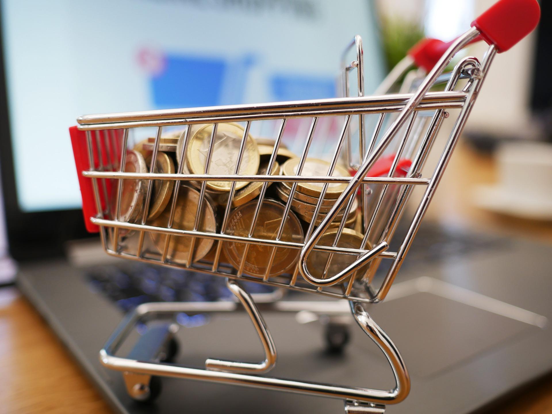 Представники мереж супермаркетів надали пояснення щодо суттєвого подорожчання продуктів