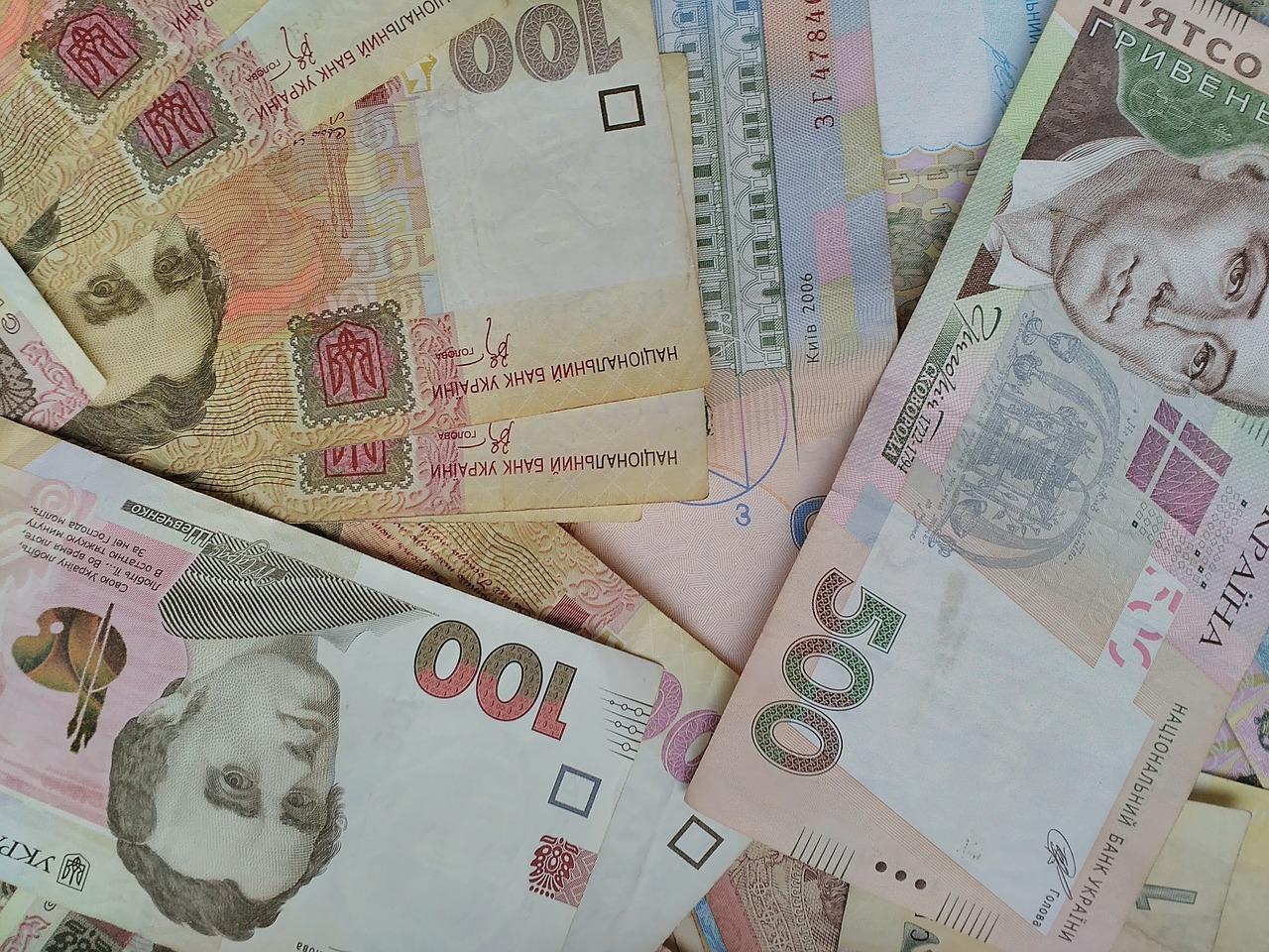 ДП «Укрхімтрансаміак» сплатило 1,4 млрд гривень податків