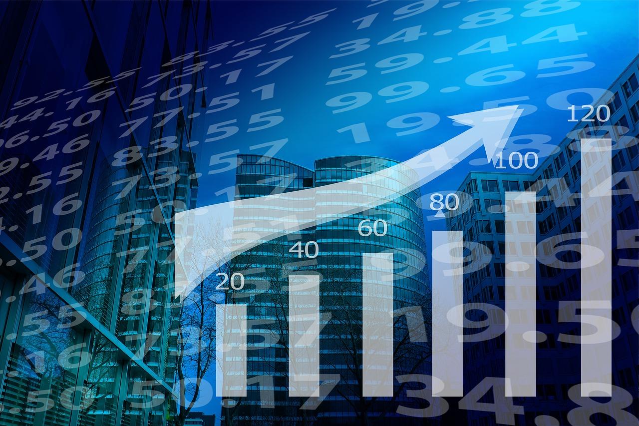 Валовий прибуток агрохолдингу «Астарта» збільшився на 47%