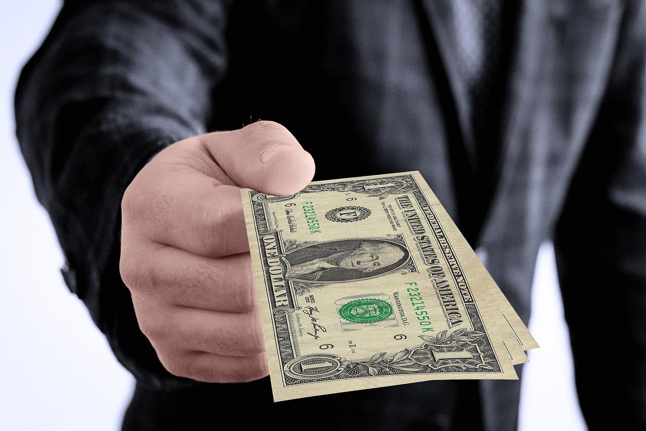 «АгроВіста» отримала $10 млн від американського фонду