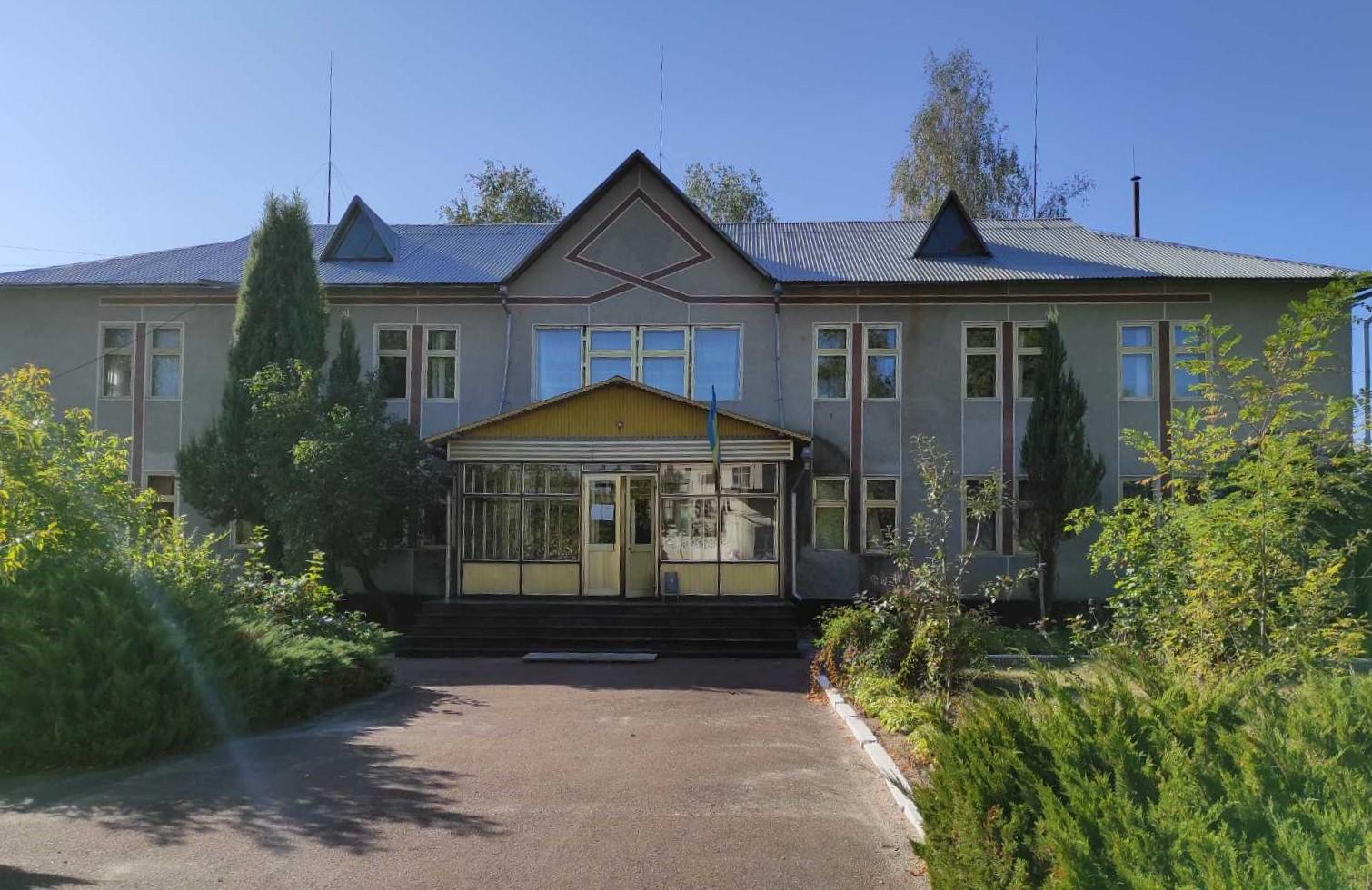 На Житомирщині на аукціон виставили спиртзавод за 21,6 млн гривень