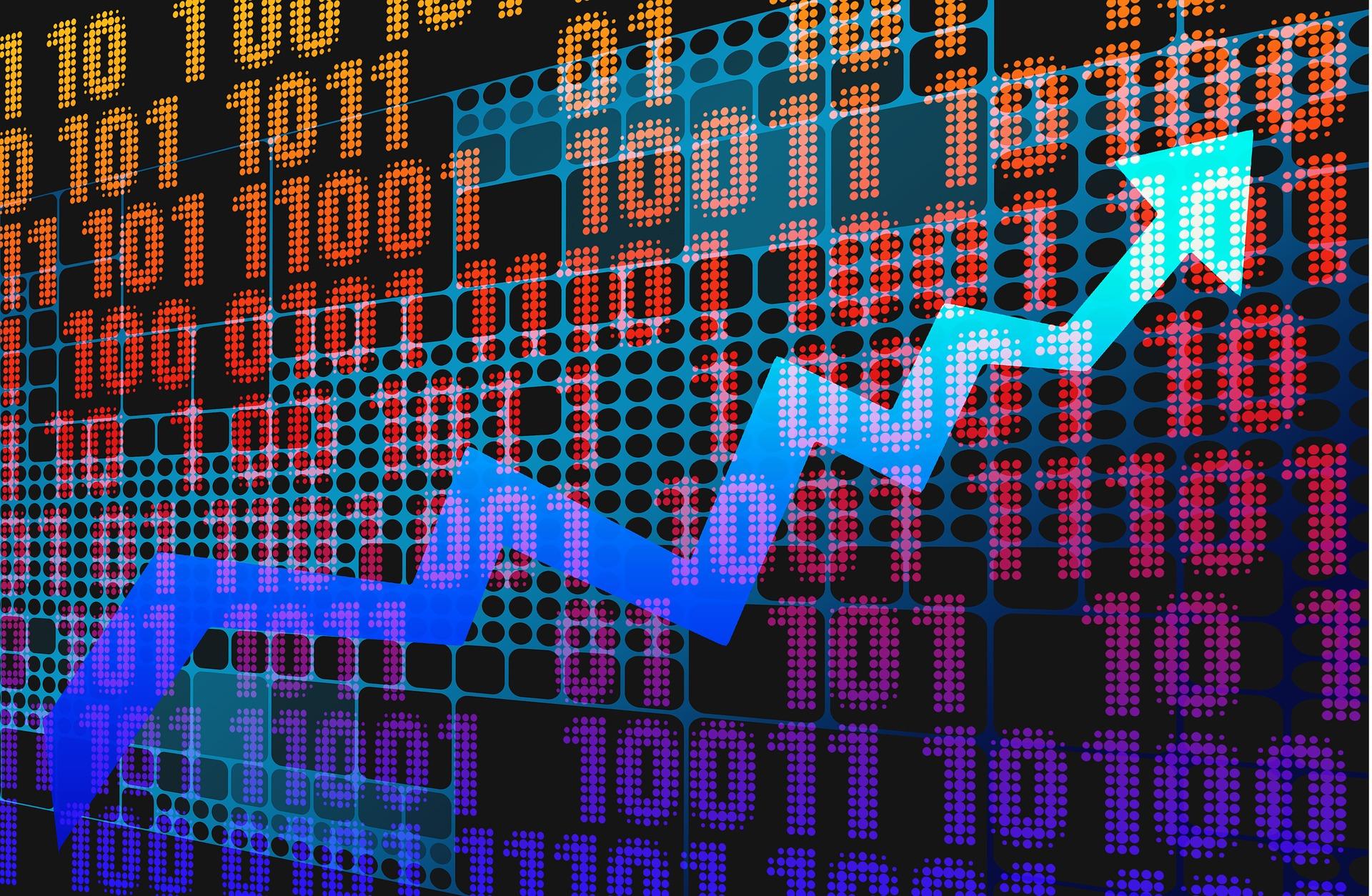 Agromino востаннє продає акції компанії на Стокгольмській біржі