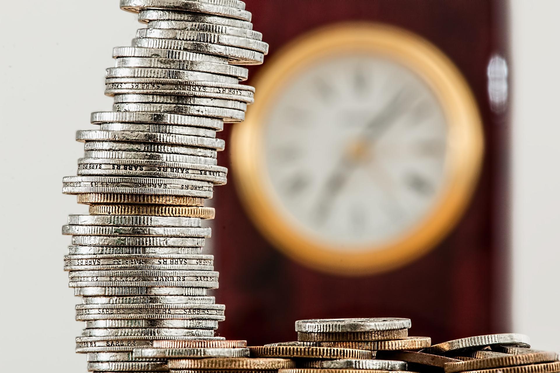 У 2020 році валовий прибуток компанії Goodvalley знизився на 27%