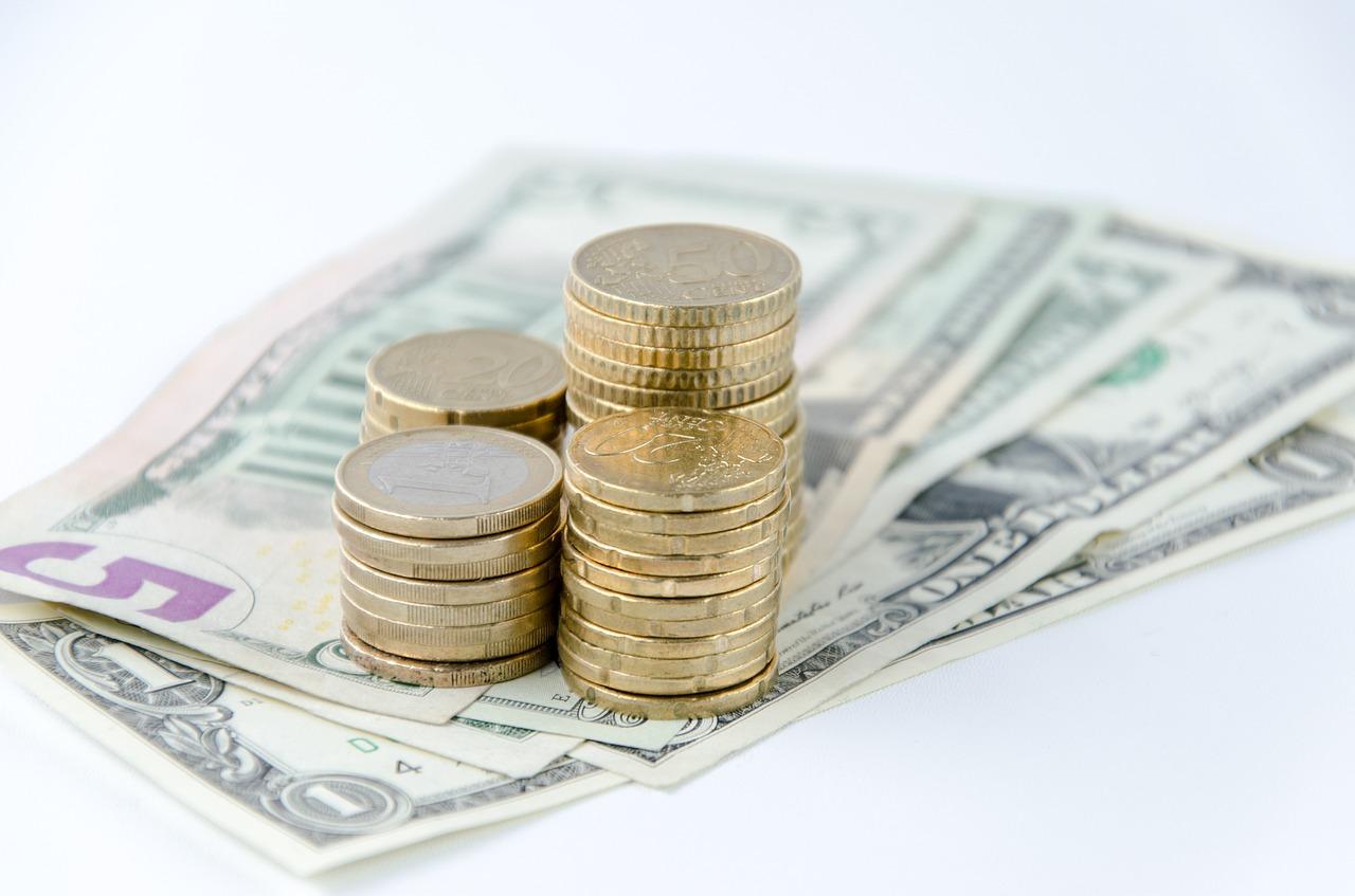 Уряд проводить консультації щодо зменшення дефіциту держбюджету на 2021 рік