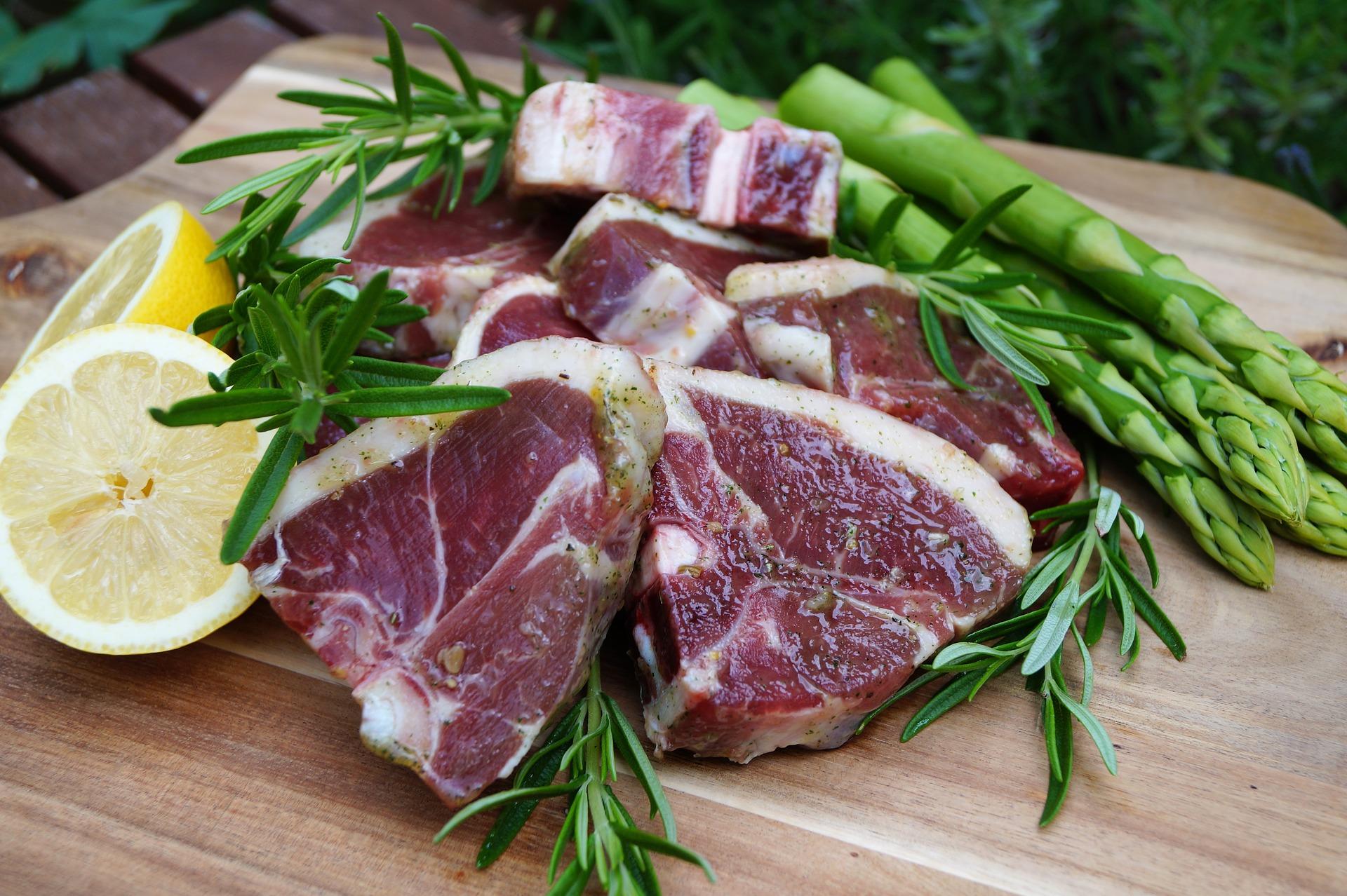 Україна має великий потенціал на ринку баранини — експерт