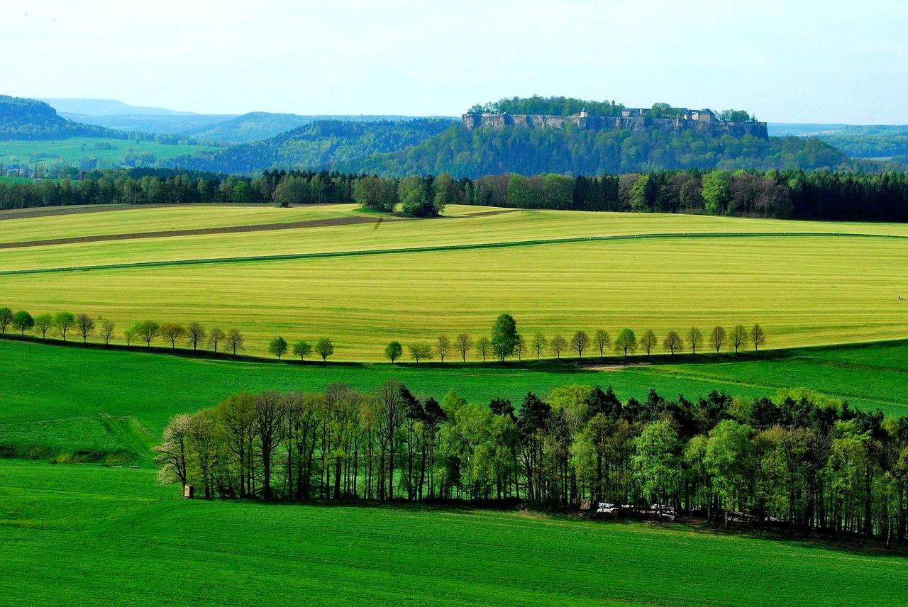 В Україні пропонують створити Державний екологічний контроль