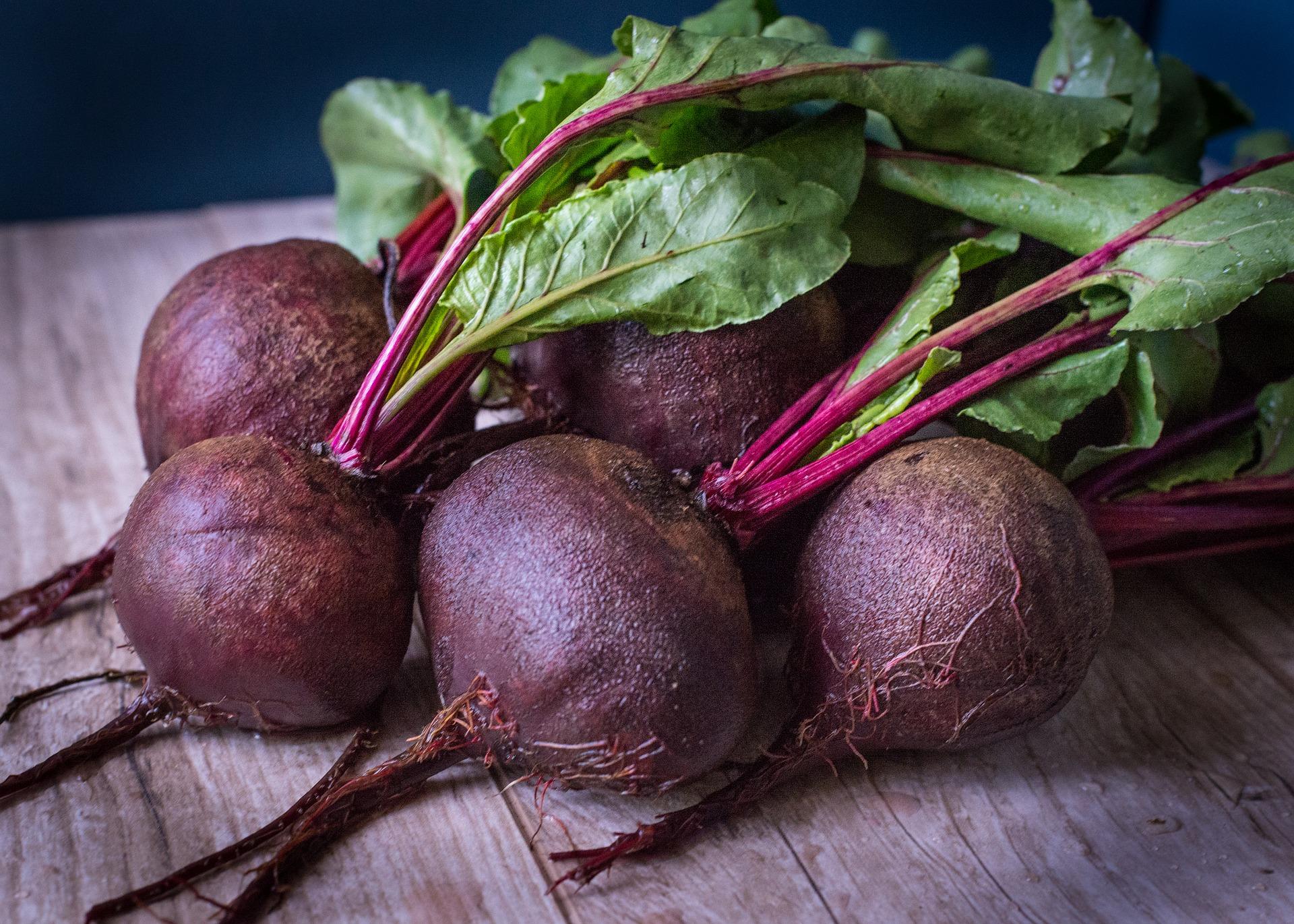 В Україні ціни на овочі борщового набору знизилися на третину