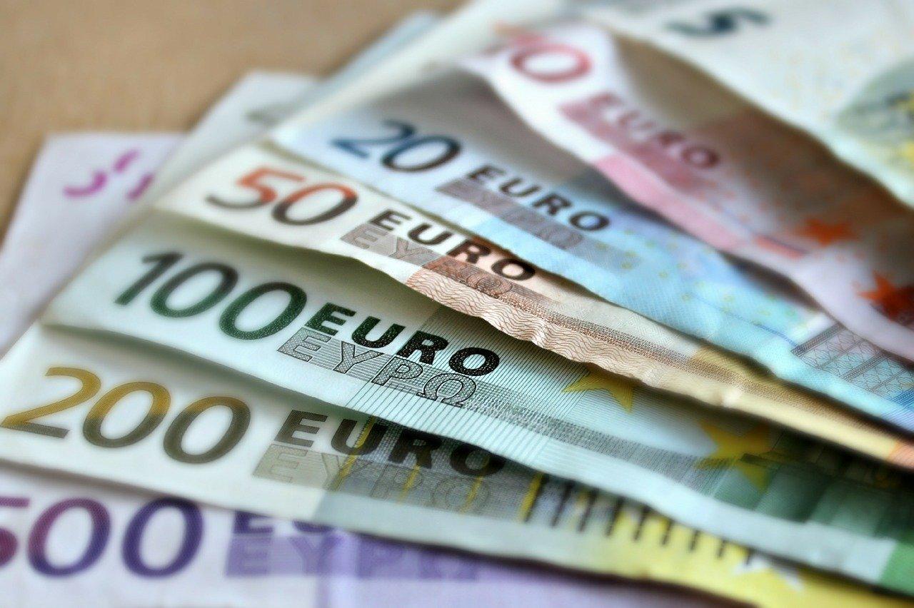 «Байєр» розпочав приймати заявки на отримання грантів Grants4Ag
