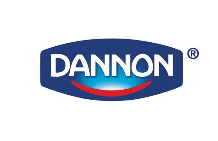 Данон виробляє біогаз із відходів молочної продукції