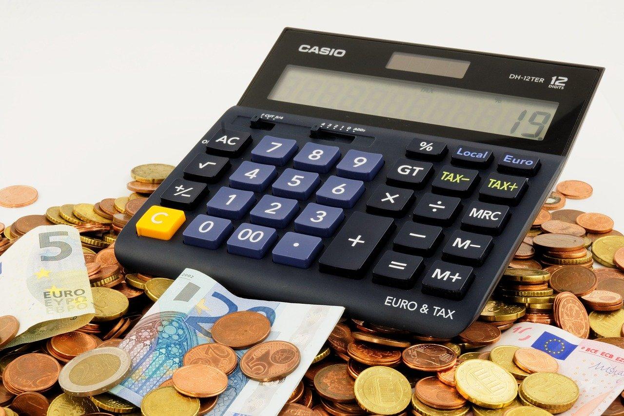 Найближчим часом програма стимулювання кредитування «5-7-9%» буде оновлена — Петрашко
