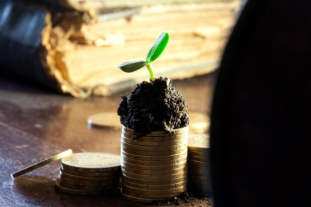 Видатки на українську аграрну науку скоротять на 200 млн гривень