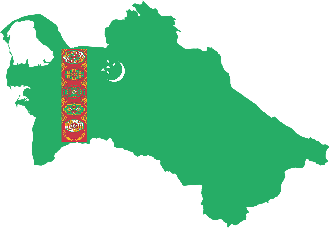 Туркменістан зацікавлений у збільшенні імпорту української агропродукції