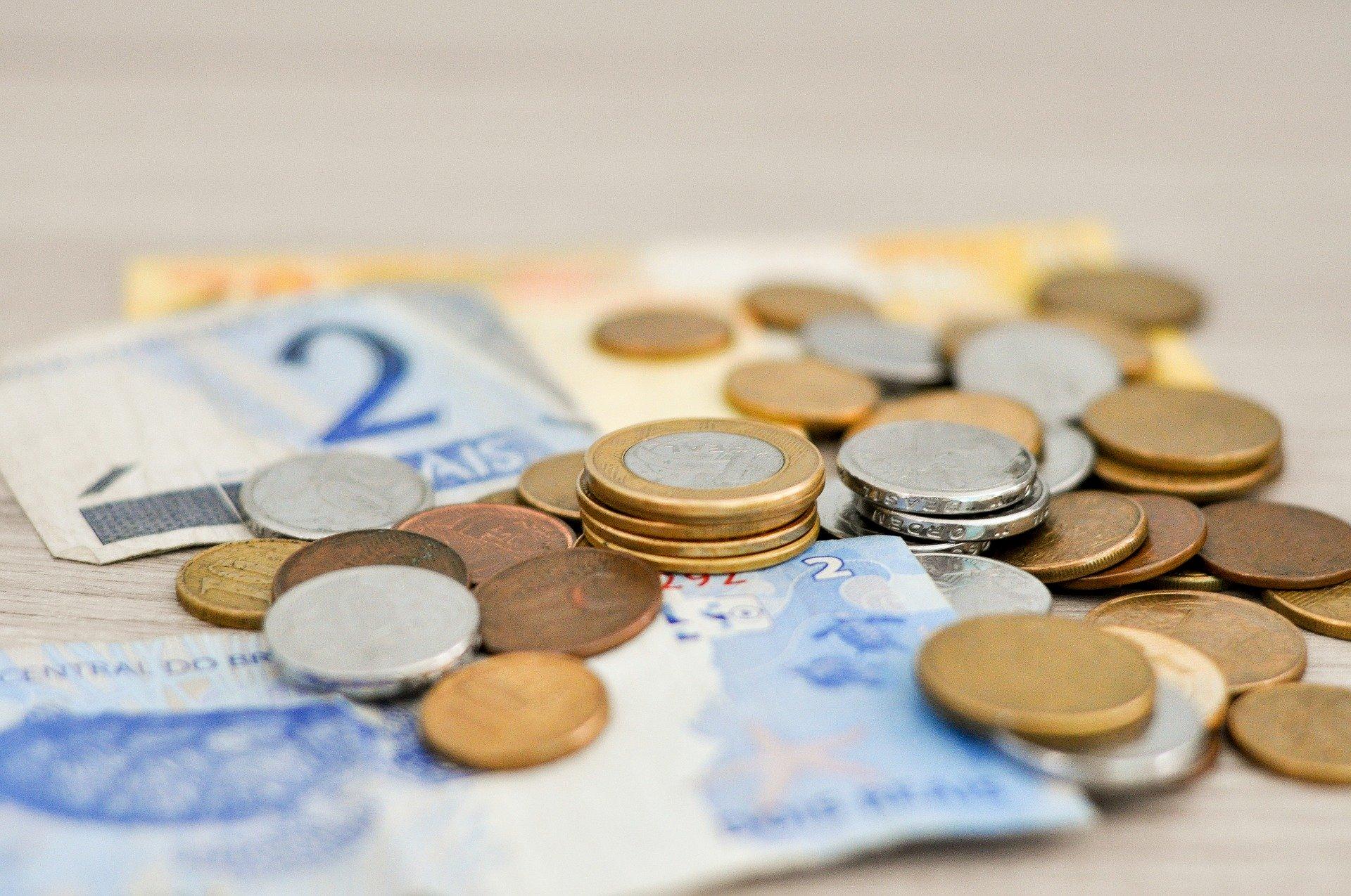 В Україні ВВП може впасти на 10% — експерти