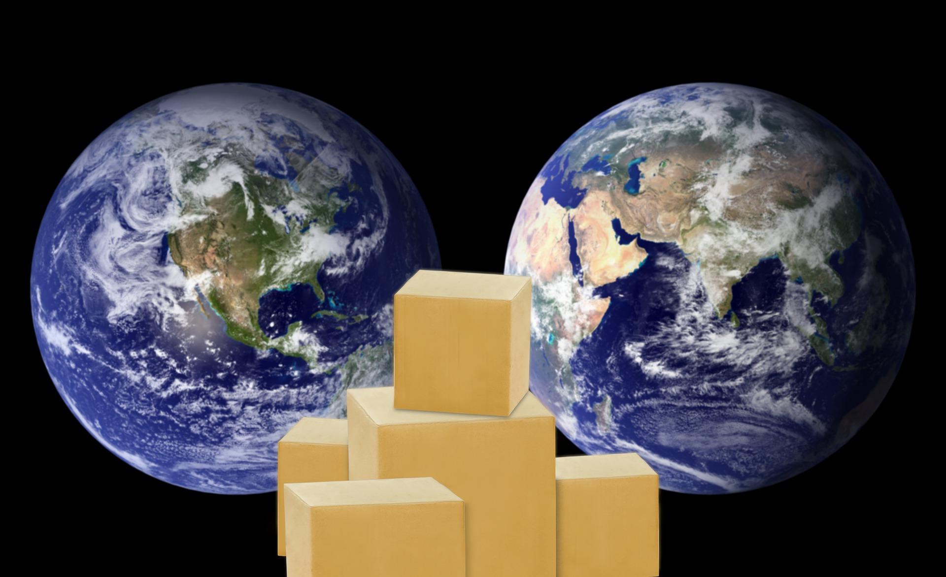 Дію міжнародного проєкту щодо удосконалення системи експортного контролю продовжено